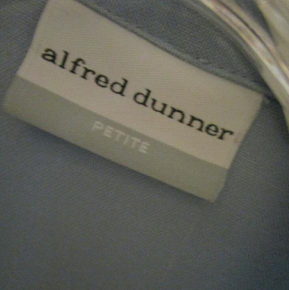 Alfred Dunner Tops - 14P ALFRED DUNNER BUNDLE!!